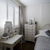 Plantation Shutters Can Add Value To Your Property