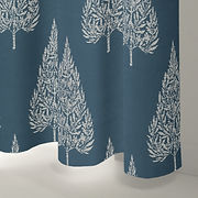CURTAIN_RMN1645_ALETTE_NAVY.jpg