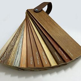 main_wood-stains.jpg