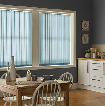 Palette Sky Kitchen Vertical.jpg
