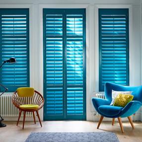 Blue Closed Shutters-  Basswood (1).jpg