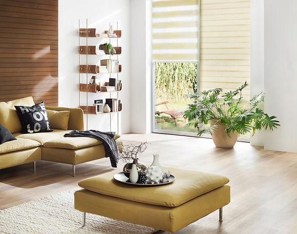Aura_Gold_Living Room_Web Ready.jpg