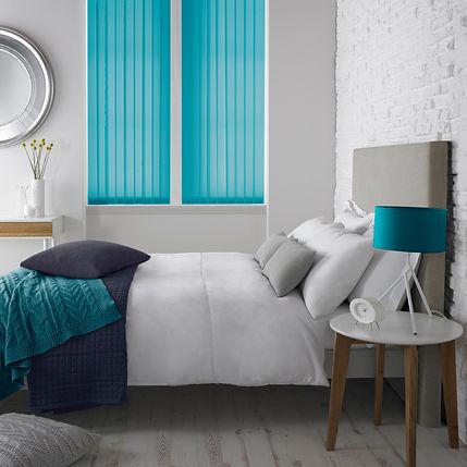 Palette Kingfisher Bedroom Vertical.jpg
