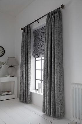 Feather Noir Curtain_Harewood Flint.jpg