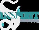 Inspirit_Health_Group_Logo_lg.png