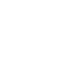 Logo F blanco.png