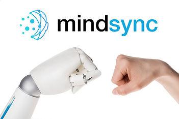 mindsync-FEATURED-IMAGE.jpg