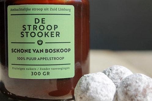 Zakelijk - Boskoop truffel bulk 100 st