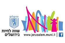 jerusalem.png