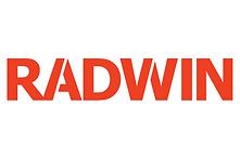 redwin.png