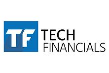 techfinance.png