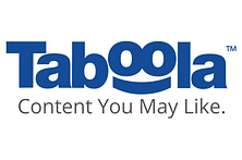 tabbola.png