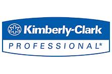 kimberly.png