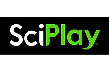 sciplay.png