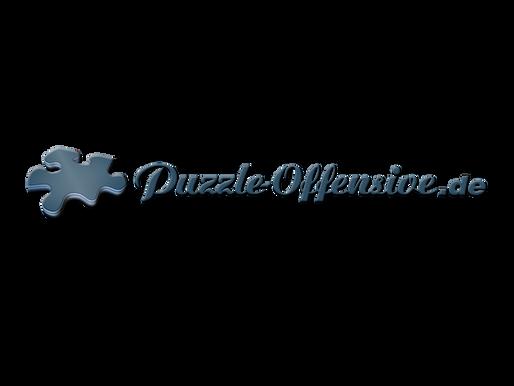 Neuer Partner: Puzzle-Offensive.de