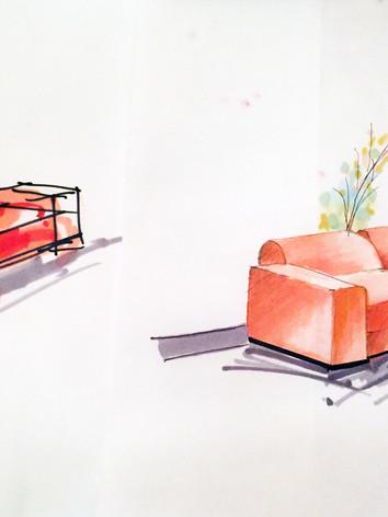 Sketch.4