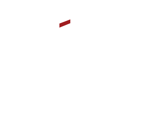 This is the logo for The Form Collaborative