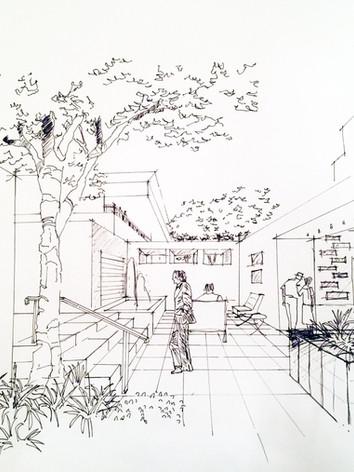 Sketch.2