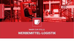 Werbemittel-Logistik.JPG