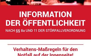 Flyer_Information_der_Öffentlichkeit.PNG