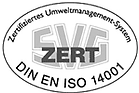 ISO 14001_Stempel.png
