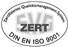 ISO 9001_Stempel.png