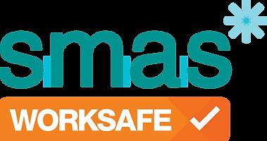 SMAS_Worksafe_Logo-2.png