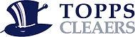 TOPPS_logo2.jpg