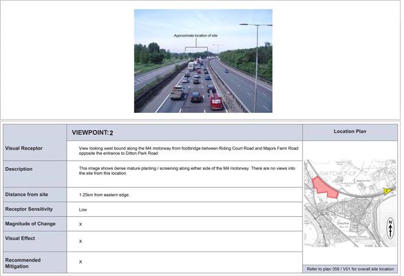 Viewpoint sheets 2.jpg