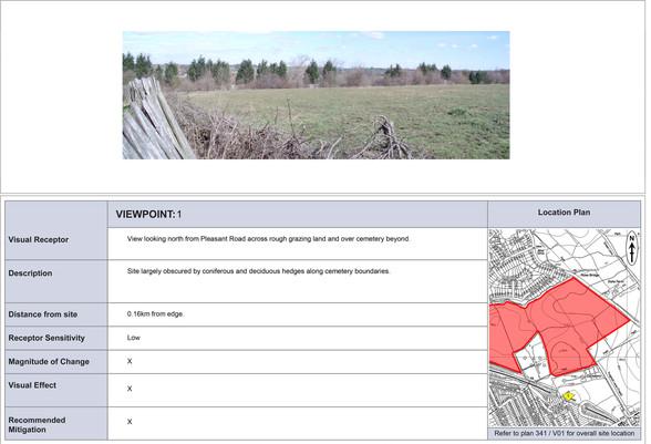 Viewpoint sheets 1.jpg