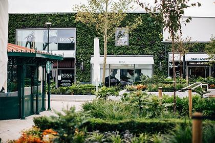A96ADO_Ashford_Designer_Outlet_Centre_UK