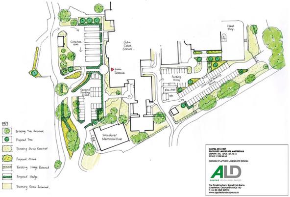 ALD736_SK161117_Proposed plan 2.jpg