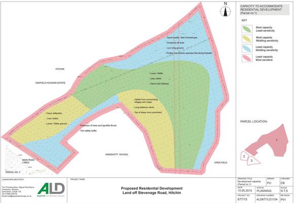 ALD677_LD1101 to LD1106 development capacity dwgs-4.jpg