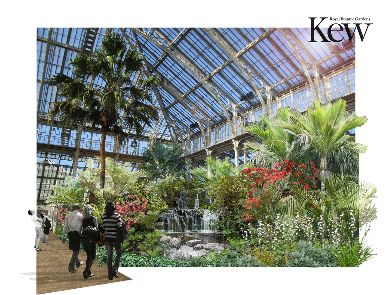 Kew THPP Waterfall.jpg