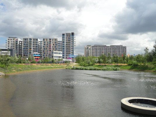 wetlands-04 village.JPG