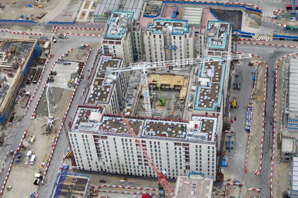 aerial-view-of-the-olympic-village-69359.jpg