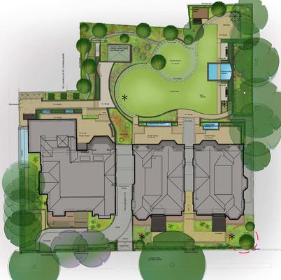 ALD484_A0 garden colour flat 1.jpg