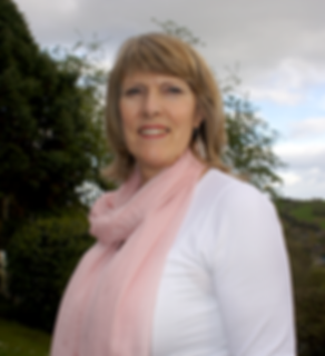 Claire Hoare Complimentary Therapist Gloucestershire