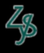 LOGO_zayas_Mesa de trabajo 1 copia.png
