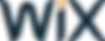 logo-wix