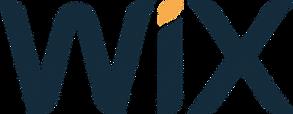 wix-logo2-1024x398.png