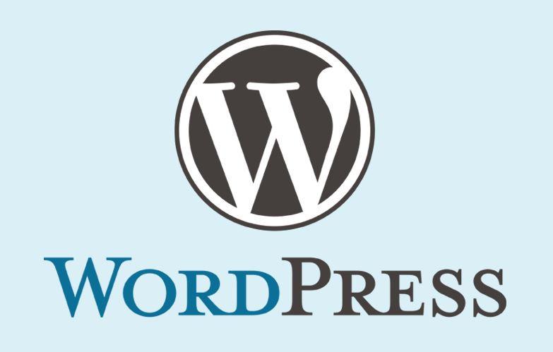Créer un blog gratuit avec Wordpress