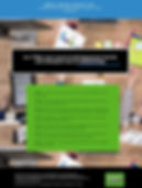 ebook formation webmaketing