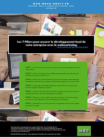ebook conseils webmaketing