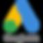google_ads_carré.png