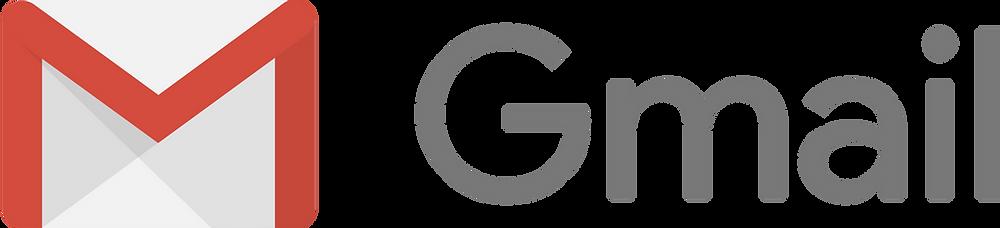 Créer une adresse Gmail pour votre entreprise