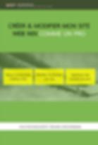 Tuto créé par Mon Bras Droit : modifier son site wix