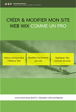 couverture - site wix.png