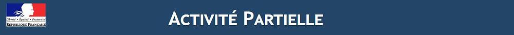 Activité Partielle dans le BTP