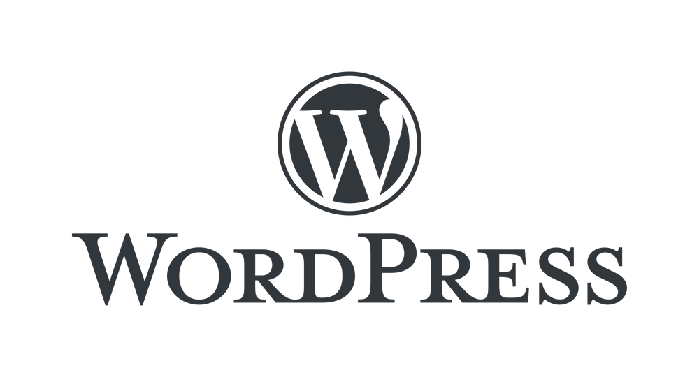 Créer son blog avec Wordpress
